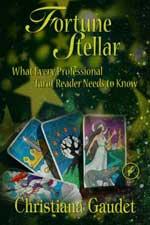 Fortune Stellar cover art